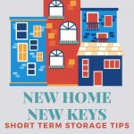 Short term storage solutions